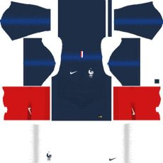 kit da nike dream league soccer 2019 league soccer kits and logos 2018 2019 512x512