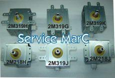 service marc repuestos repuestos de microondas atma bgh electrolux lg top house sanyo samsung - Repuestos De Magnetron Microondas