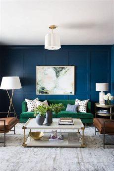 salas modernas colores para salas 2018 colores para salas modernas 2018 2019 decoracion de interiores salas decoracion de