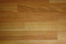laminate flooring stair nose loccie better homes gardens ideas - Pergo Snap Lock Flooring