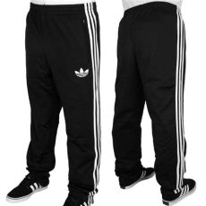 adidas originals tracksuit bottoms mens adidas originals mens firebird tracksuit bottoms s xl trackies joggers ebay