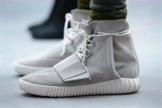 kanye west x adidas originals yeezy fall 2015 footwear collection freshness mag - Adidas Yeezy Kanye West Shoes