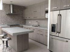 cocinas integrales en irapuato mexico resultado de imagen para modelos de muebles de cocina de melamina muebles de cocina dise 241 o de