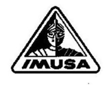 imusa significado imusa trademark of industrias metalurgicas unidas s a imusa serial number 76403621