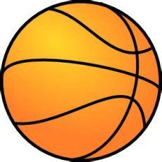 balon de basquetbol dibujo animado gioppino basketball clip pelota de basquet dibujo pelota basquet