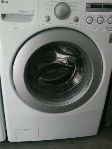 como abrir puerta lavadora lg direct drive lavadora lg tromm direct drive posot class