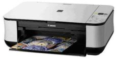 how to reset canon mp258 how to reset canon mp258 printer pctechnotes pc tips tricks and tweaks