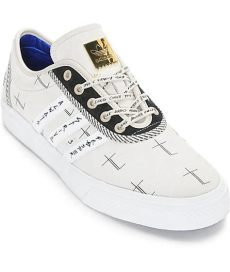 trap lord x adidas adi ease a ap ferg shoes - Adidas X Asap Ferg Trap Lord