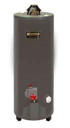 calentador de agua electrico kenmore mexico calentador de agua kenmore 76 litros gas lp