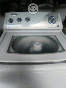 lavadora whirlpool 6th sense instrucciones lavadora whirlpool fabric sense care 14kg posot class