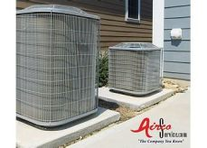 all seasons heat and air oklahoma 3 best hvac services in tulsa ok expert recommendations