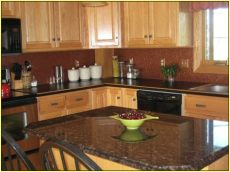 light oak cabinets with dark granite kitchen decoration pictures of kitchens with black cabinets light cherry birch white oak
