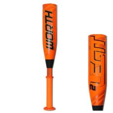 worth bats warranty demo bat worth 2 legit fastpitch softball bat fplgc demo no warranty justbats