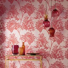 harlequin childrens wallpaper uk harlequin 111764 bavero wallpaper zapara fashion interiors