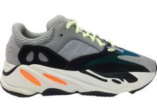 adidas yeezy wave runner 700 solid grey - Buy Yeezy 700 Wave Runner