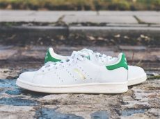 womens originals stan smith shoes s shoes sneakers adidas originals stan smith s75074 best shoes sneakerstudio