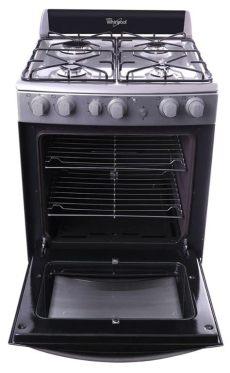 como instalar una cana de cocina whirlpool como usar cocina electrica whirlpool whirlpool colombia estufas de empotrar a gas consejos