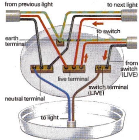 bathroom light electrical wiring ceiling fan light ceiling