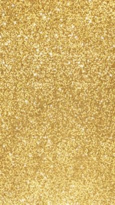 chagne gold glitter wallpaper uk gold glitter 1080 x 1920 hd phone wallpaper