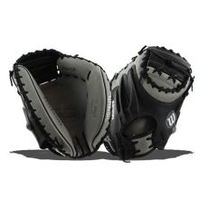 2017 wilson a2000 catchers mitt 2017 wilson a2000 skin 34 quot catcher s mitt wta20rb171790ss justballgloves