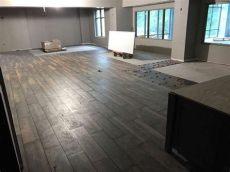 2019 lvt flooring cost cost to install vinyl plank flooring cost of luxury vinyl flooring - Luxury Vinyl Plank Flooring Installation Cost