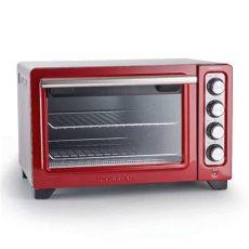 horno el 233 ctrico kitchenaid kco253gc ktronix tienda - Horno Kitchenaid Como Usar