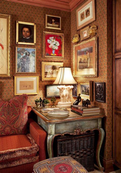 english decor home decor decor