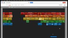 play atari breakout google easter egg play images atari breakout rwanda 24