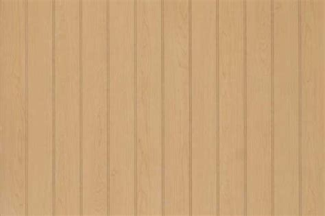 american pacific 32 48 ultra maple wainscot panel