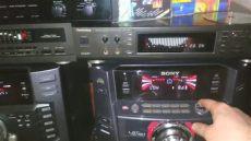 sony lbt xgv80 sony lbt xgv80 ve kenwood