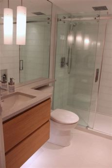 condo bathroom remodel ideas small condo bathroom remodel ideas bathroom ideas in condo helena source