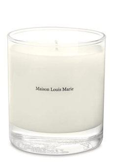 maison louis marie bois de balincourt candle no 04 bois de balincourt candle soy blend candle by maison louis luckyscent