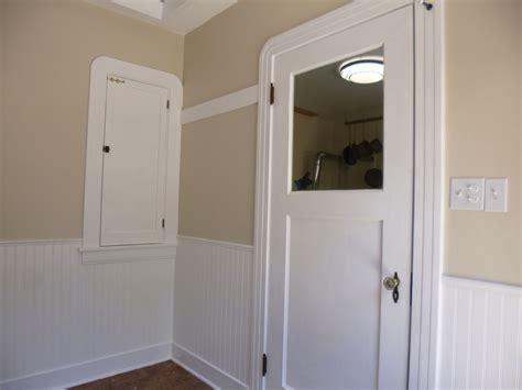 behr sandstone cove mcm living interior design home