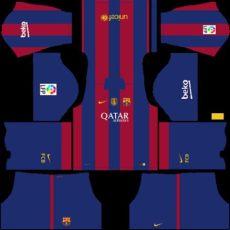 kit dls barcelona kit dls 16 league soccer 16 fts 15 touch soccer 15 season 16 17 fscs smksab