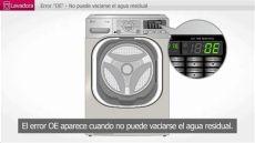 error 03 lavadora lg lg lavadora error oe