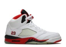 air jordan 5 retro white air 5 retro air 136027 162 white black flight club
