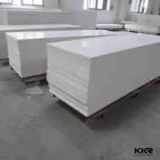 buy corian sheets online corian sheet क र यन ऐक र ल क स ल ड सरफ स trends and concepts bengaluru id 20281301397