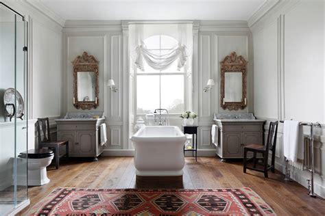 interior designers decorators britain country life secret address
