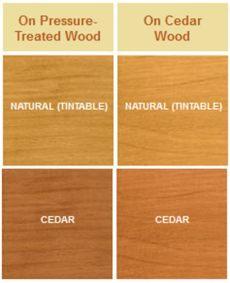 flood stain colors flood clear wood finish cwf uv5