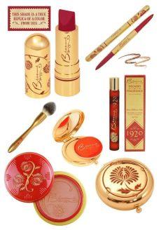 besame cosmetics sale besame cosmetics vintage glam
