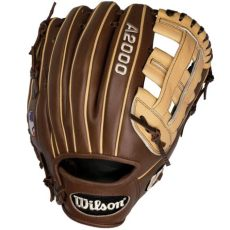 dw5 a2000 cheapbats wilson a2000 showcase series baseball glove sc dw5 11 quot 199 95