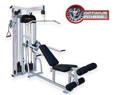 venta de aparatos para hacer ejercicio usados aparatos para ejercicio 44 800 00 en mercado libre