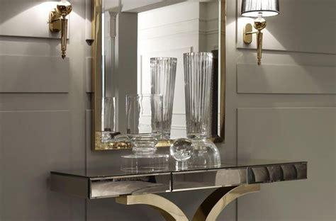 20 collection fancy bathroom wall mirrors mirror ideas