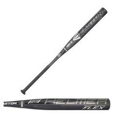 easton helmer flex slowpitch softball bat 34 quot usssa sp16bhfxu 34 quot 28oz ebay - Easton Helmer Usssa