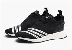 adidas white mountaineering nmd white mountaineering x adidas nmd r2 bb2978 sneaker bar detroit