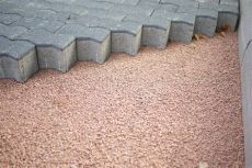 what are the trends in pavers portland rock and landscape supply - Types Of Concrete Pavers