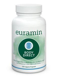 euramin direct euramin shop - Euramin Body Direct Erfahrung