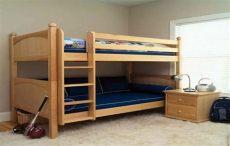 disenos de literas de madera modernas dise 241 os de camas para ni 241 os en madera 24 im 225 genes dise 241 o de cama para ni 241 os camas para