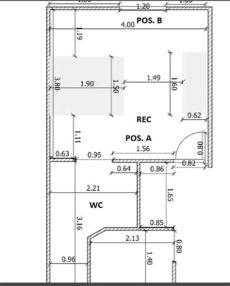 diagrama instalacion minisplit cual es la mejor posici 243 n de un minisplit en una recamara calefacci 243 n y aire acondicionado