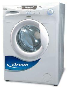 porque no desagota el lavarropas drean reparacion de lavarropas drean servicio tecnico service 100 en mercado libre